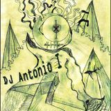 2017-El Show de Dj Antonio I-progr. 19