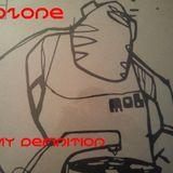 Ozone - My Definition
