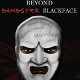 Good Vibrations podcast, Vol. 106: Lenon Honor - Beyond Gangster Blackface
