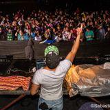 MixShow 005 - Live set Endless Festival / Patagonia-Chile (by Edward Soulbeat)