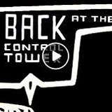 Back At the Control Tower: Jan 2019 #1