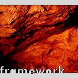 framework #665: 2018.12.09