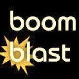 Boom997 - DJ Jamie C's Boom Blast (5-26-2014)