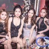 NST - Việt Mix - Giả Vờ Thương Anh Có Được Không - Khánh Kún Mix