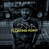 Lonya Floating Point Episode 55 July 2018