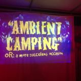 Ambient Camping 52