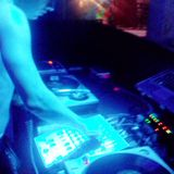 SUBM3RGE (live set) March '14 Full Moon Party, Sunrise Bar - Koh Phangan