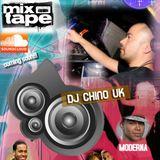 Dj Chino Bachata Mixtape Vol 2 2013/14