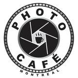 Lu Jayan y su clan: Photo café, fotografía, gastronoía y emprendimiento en Montreal