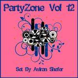 PartyZone 12