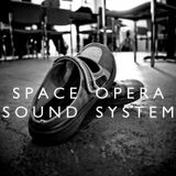Space Opera Sound System, Episode 16