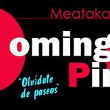 Asier Meataka_Domingo de Pingo_Ondarra 16 Bis/30-03-2014/Special Set cierre 3 h
