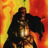DJ Buzz Fuzz @ Ghosttown III (17-09-1994)