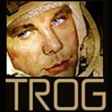 The Return Of Gagarin - November 2013