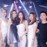 (Bay Phòng) - ❤ Lắk kiu Cùng Chị Dậu ❤ - Hoàng Long Mix