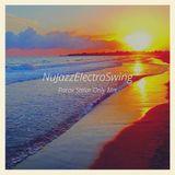 NuJazzElectroSwing -Parov Stelar Only Mix-