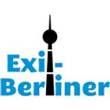 In to the Night @ N-dee Breathless Berlin 7.6.2012 Part 2.