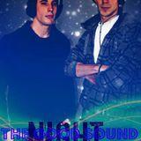 Special session The Good Sound Night W/Dj Assi Andreu blond Dj vlk