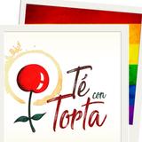 Té con Torta - 22 de agosto 2017 - Radio Revés 88.7 FM