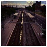 dj-yoke-scratch-bounce-3-set-2015