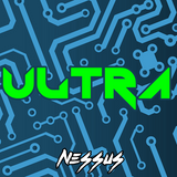 Ultra [PART1] Electro House