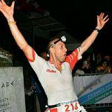 Bėgikai.lt #73 | Aleksandras Sorokinas: įvyko kažkokia kūno ir sielos simbiozė
