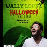 WallyLopezLiveFromMarbella