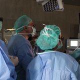 Serviço de Cirurgia organiza 3º Curso da DRGE - Hospital do Espírito Santo - Évora, E.P.E.