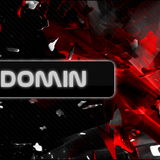 Domin- Trance Energy Mix ( 19.05.18)