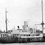 Caroline North - 1964-07-04 - 1103-1207 - Jerry Leighton-Tom Lodge -Sailing To Isle Of Man