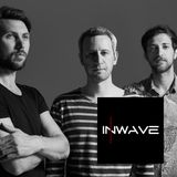 Inwave Mix 036 by Triad
