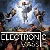 February 2017 Electronic Mass radio show with Tim Larke on Radio Nova Lujon