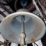 Tag des offenen Denkmals 2013 - Glockenläuten