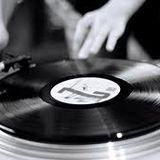 Vinyls Progressive best melody