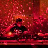 Wahnsinnsradio aus dem Löscher: Hot Jam Label bei Urs & Beni