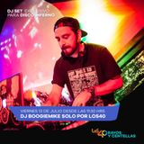 Mix Radio 40 principales 13 Julio 2018