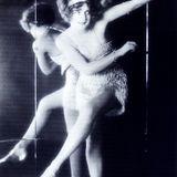 Soft Music - Nu Swing Ballroom