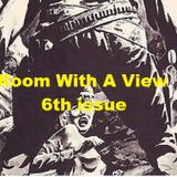 Room With A View - 6th issue