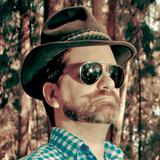 Justin Faust - Deep Fried Decks Interview