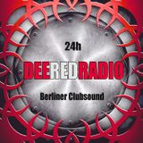 DeeRedRadio.com Podcast 143 1 of February 2017