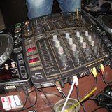 Hemul - 2007 christmas eve dj set @ Pancho Villa bar