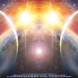 OZORACHANDRA TRIBALMIX By Fuego Astral 2014