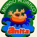 Dj Neto Banda Mix Centro de Convenciones Anitas