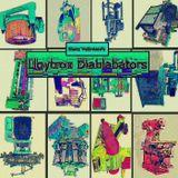 Lloytrox Diablabators