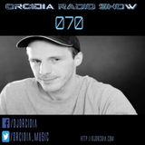 Orcidia Radio Show #ors070