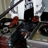 Fleet Dj Radio presents The #FridayFixx w / Dj E-Boogie Attack of the Boom Bap