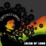 Sound of good