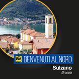 Benvenuti al Nord - Sulzano (BS)