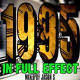 1995 in full effect