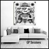 GP. 02 ☆ Hip-Hop Jazz Soul mix.